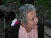 Doris-Haldi