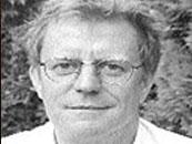 Schuberth-Hans-Jurgen