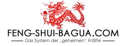 Feng Shui Bagua – das Besser Wohnen System