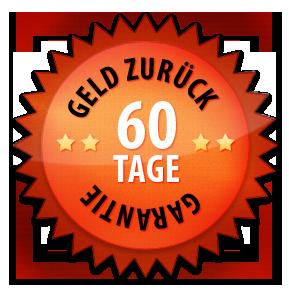 sigel60tage